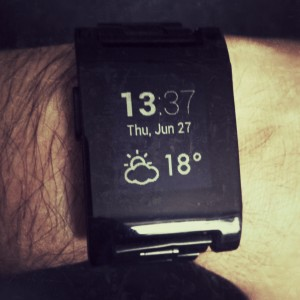 Why Pebble might not be a Best Buy