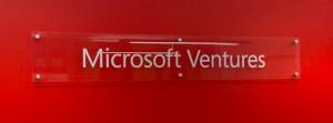 Microsoft Accelerator – Week Eleven