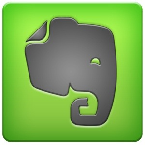 3 Things Evernote is Missing