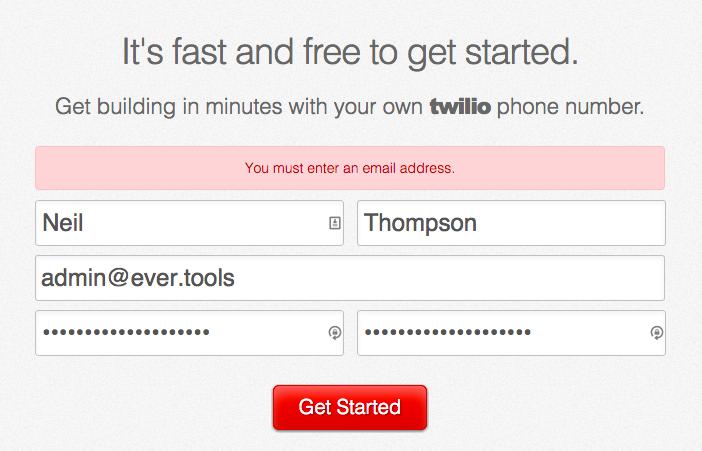 Twilio___Try_Twilio_Free